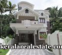 House Sale at Perukavu Thirumala Trivandrum Thirumala Real Estate Properties