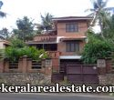 Independent 3Bhk House Rent at Vazhayila Peroorkada Trivandrum Vazhayila Real Estate Properties Trivandrum Rentals