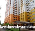 Ready To Occupy Semi Furnished 3Bhk Flat Sale at Menamkulam Kazhakuttom Trivandrum  Kazhakuttom Real Estate Properties