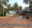 17 Cents Residential Land Sale at Vattiyoorkavu Kodunganoor Trivandrum Vattiyoorkavu  Real Estate Properties