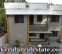 4 Cents 1500 Sqft 3Bhk 55 Lakhs House Sale at Kunnapuzha Thirumala Trivandrum Thirumala  Real Estate