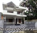 4 Cents 1850 Sqft 68 Lakhs House Sale at Technopark Thrippadapuram Kazhakuttom Trivandrum  Technopark  Real Estate Properties