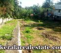 5 Cents Residential Land Sale Near Infosys Technopark Kazhakuttom Trivandrum