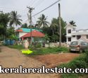 5 Cents Residential Land Sale at Santhivila Vellayani Trivandrum Vellayani Real Estate Properties  Vellayani Property Sale