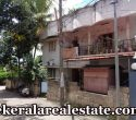 6 Cents 2000 Sqft 60 Lakhs House Sale Near Poojappura Mudavanmughal Trivandrum Poojappura  Real Estate