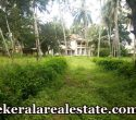 60 Cents Land Plots Sale Near Technopark Trivandrum Kerala Technopark Real Estate Properties  Technopark  Land Plots Sale