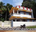 60 Lakhs 4.5 Cents 1900 Sqft 4 Bhk House Sale at Thachottukavu Peyad Trivandrum  Thachottukavu