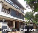 70 Lakhs 3.5 Cents 1500 Sqft 3 Bhk Furnished House Sale at Pallimukku Peyad Trivandrum Peyad Real Estate Properties Peyad House Villas Sale