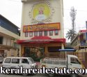 Air Conditioned Shopping Arcade Building Sale at Aryasala Chalai Trivandrum Chalai Real Estate Properties Trivandrum Real Estate