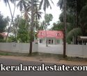 Luxury Posh House 28 Cents 2700 Sqft Sale at Pulluvila Poovar Vizhinjam Trivandrum Poovar Real Estate Properties Vizhinjam Real Estate
