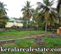 Residential House Plots Sale at Thittamangalam Vattiyoorkavu Trivandrum Vattiyoorkavu Real Estate Properties