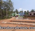 Residential Land Plots Sale at Kaipadi Karakulam Trivandrum Karakulam Real Estate Properties  Trivandrum Land Plots Sale