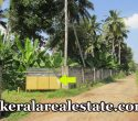 3 Acres Land Sale at Pappanamcode Trivandrum Pappanamcode Real Estate Properties  Pappanamcode Land Plots Sale