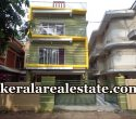 3 Bedrooms Apartment For rent at Mulavana Gowreesapattom Trivandrum Gowreesapattom  Real Estate Properties Trivandrum Flats Rentals