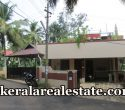 3BHK House Rent at Chenthi Pongumoodu Sreekariyam Trivandrum Sreekariyam Real Estate  Sreekariyam Rentals