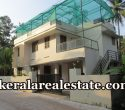 4.75 Cents 200 Sqft House Sale at Enikkara Karakulam Peroorkada Trivandrum