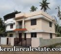 65 Lakhs 3 cents 1925 Sqft House at Ulloor Trivandrum Kerala Ulloor Ulloor Real Estate Properties