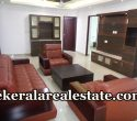 Furnished 3 AC Bedrooms Flat For Rent at Nathancode Trivandrum Nathancode Real Estate  Trivandrum Flats Apartments Rentals