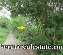 Residential Land Sale at Kadakkavoor Trivandrum Kadakkavoor Real Estate Properties  Kadakkavoor Land Plots Sale