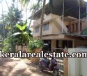 2 Bedroom Semi Furnished House For Rent Near Medical College Trivandrum Flats houses villas rent atMedical College Trivandrum