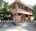 2 Bhk House Rent at at Kailas Gardens Karamana Trivandrum Karamana  Real Estate Properties