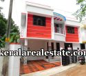 3 Cents 1500 Sqft 4 Bhk 55 Lakhs House Sale at Kulasekharam Vattiyoorkavu Trivandrum  Vattiyoorkavu Real Estate Properties
