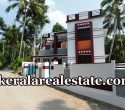 65 Lakhs 6 Cents 2400 Sqft 4 Bhk House Sale at Kakkamoola Kalliyoor Vellayani Trivandrum
