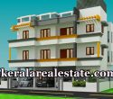 Luxury House Sale at Thirumala Thiruvananthapuram Thirumala Real Estate Properties  Thiruvananthapuram  House Villas