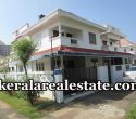 Water Front Villas For Sale at Aluva Ernakulam Aluva  Real Estate Properties