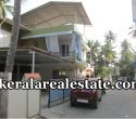house-for-rent-in-pattom-trivandrum