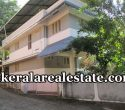 house sale in vattiyoorkavu trivandrum