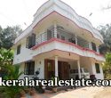 85 Lakhs 10 Cents 2300 Sqft 4 Bhk House Sale at Vizhavoor Perukavu Thirumala Trivandrum