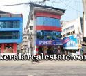Commercial Office Shop Space For Rent at Kuravankonam Junction Trivandrum Kuravankonam  Real Estate Properties