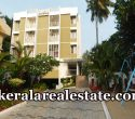 Fully Furnished 3 Bhk 1259 Sqft Flat For Sale at Kannammoola Pettah Trivandrum Kannammoola  real Estate Properties