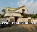 Newly Built House Sale at  Kottarakkara Kollam Kerala Kottarakkara  Real Estate  Properties Kollam House villas Sale