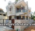 41 Lakhs 4 cents 1475 Sqft 3 Bhk House Sale at Perukavu Thirumala Trivandrum Thirumala  Real Estate Properties