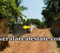 When you call, plz mention that you found this ad on ekeralarealestate.com More Places in Trivandrum Ambalamukku, Anayara, Attingal, Attukal, Aruvikkara, Aryanad, Balaramapuram, Chackai, Chenkottukonam, Enchakkal, Enikkara, Kachani, Kallayam, Kamaleswaram, Karamana,  Kovalam, Kudappanakunnu, Kesavadasapuram, Kazhakuttom, Karakkamandapam, Kattakada, Karumam, Karamana, Kowdiar, Mangalapuram, Manacaud, Mukkola, Mannanthala, Malayinkeezhu, Nalanchira, Nedumangad, Nettayam, Nemom, Neyyattinkara,, Pattom, Peyad, Peroorkada, Paruthippara , Pravachambalam, Pappanamcode, Pongumoodu , Poojappura, Puliyarakonam, Sreekaryam, Technopark , Thachottukavu,, Thiruvallam, Thirumala, Ulloor , Vattiyoorkavu, Venjaramoodu, Varkala, Vizhinjam, Vazhayila , Vattappara,  Vembayam, Vellayani