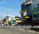 Commercial Building Office Space For Rent at Statue Trivandrum Building Rentals Trivandrum