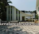 Independent 3 BHk Villa For Rent Near Engineering College Manvila Sreekariyam Technopark Trivandrum