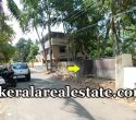 12 Cents Residential House Plots For Sale Near Loyola School Sreekariyam Trivandrum