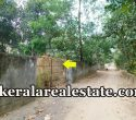 16 Cents Residential Land Sale at Chavarcode Parippally Trivandrum Parippally Real Estate Properties