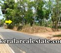 40 Cents Residential Land Sale at Kattakada Trivandrum Kattakada Real Estate Properties