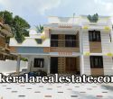 7 Cents 1800 Sqft 3 Bhk New House Sale at Moonnamoodu Vattiyoorkavu Trivandrum