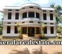 House For Rent For Filim TV Serial Cinema Mega Serial Short Film Shooting In Mini Nagar Kattakada, Trivandrum District