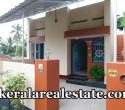 Independent House For Rent at Thamalam Poojappura Trivandrum