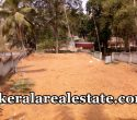 Residential House Plots Sale Near Infosys Technopark Trivandrum