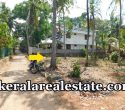 13 Cents Residential Land Sale at Kurishumuttam Thirumala Trivandrum