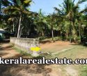 30 Cents Residential Land sale at Thozukal Neyyattinkara Trivandrum