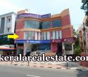 Fully Furnished AC Commercial Building For Rent at Pettah Trivandrum