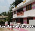Independent 60 Lakhs New Budget VIllas Sale at Malayinkeezhu Trivandrum